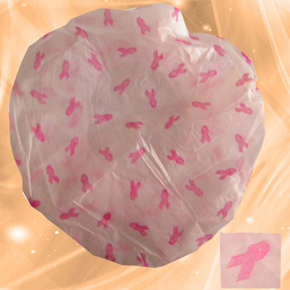 Picture of Mammo Disposable Bouffant Cap