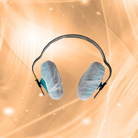 Picture for category MRI Headset Covers