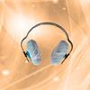 DC102 MRI Headset Cover